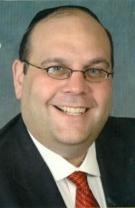 Charles Finkelstein